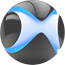 Onex Software Logo